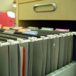Na prawo patrz 4: podpowierzenie przetwarzania danych osobowych