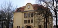 Collegium Iuridicum KUL