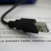 Krótka historia pojęcia dokumentu elektronicznego