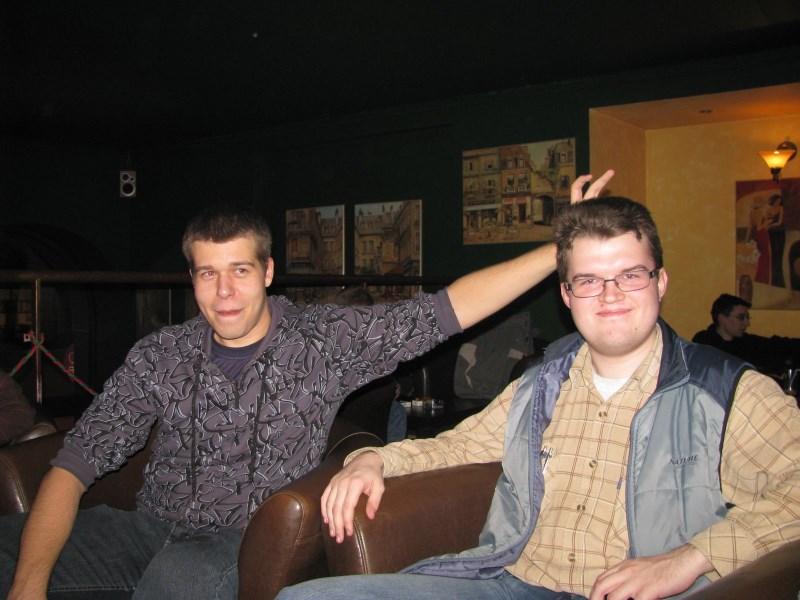 #blipiwowawa (21 lutego 2009 r.)