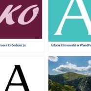 Gdzie są wszystkie strony, które lubię na Facebooku?