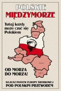 Polskie Międzymorze