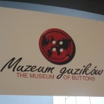 Muzeum Guzików w Łowiczu