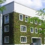Fundacja na rzecz Nauki Polskiej - nowa siedziba