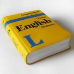 O przetwarzaniu danych osobowych – po angielsku