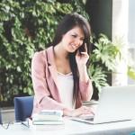 Nie mylcie multitaskingu z uzależnieniem od internetu