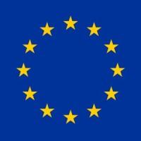 Organy ochrony danych osobowych w państwach członkowskich UE