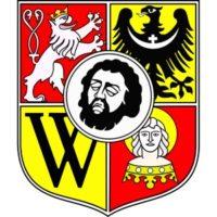 Majówka we Wrocławiu