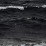 Czarne oceany